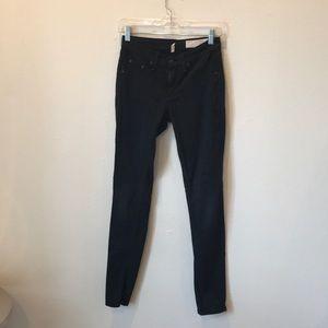 Size 26 Rag & Bone Jeans